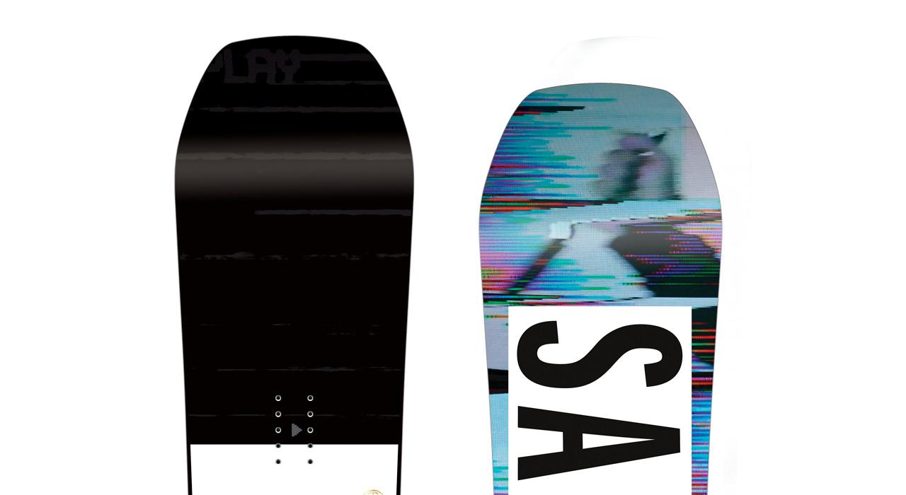 Prime-Snowboarding-Brand-Guide-Salomon-03