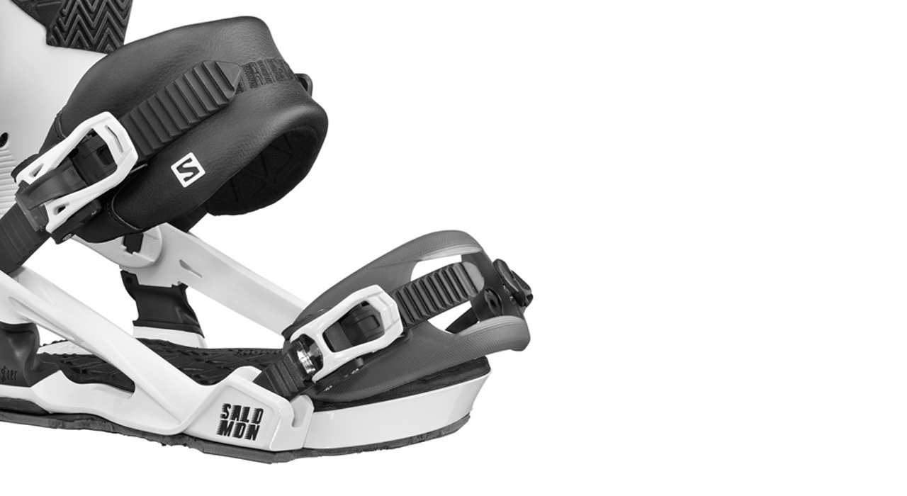 Prime-Snowboarding-Brand-Guide-Salomon-05-1