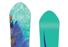 Prime-Snowboarding-Brand-Guide-Sims-07