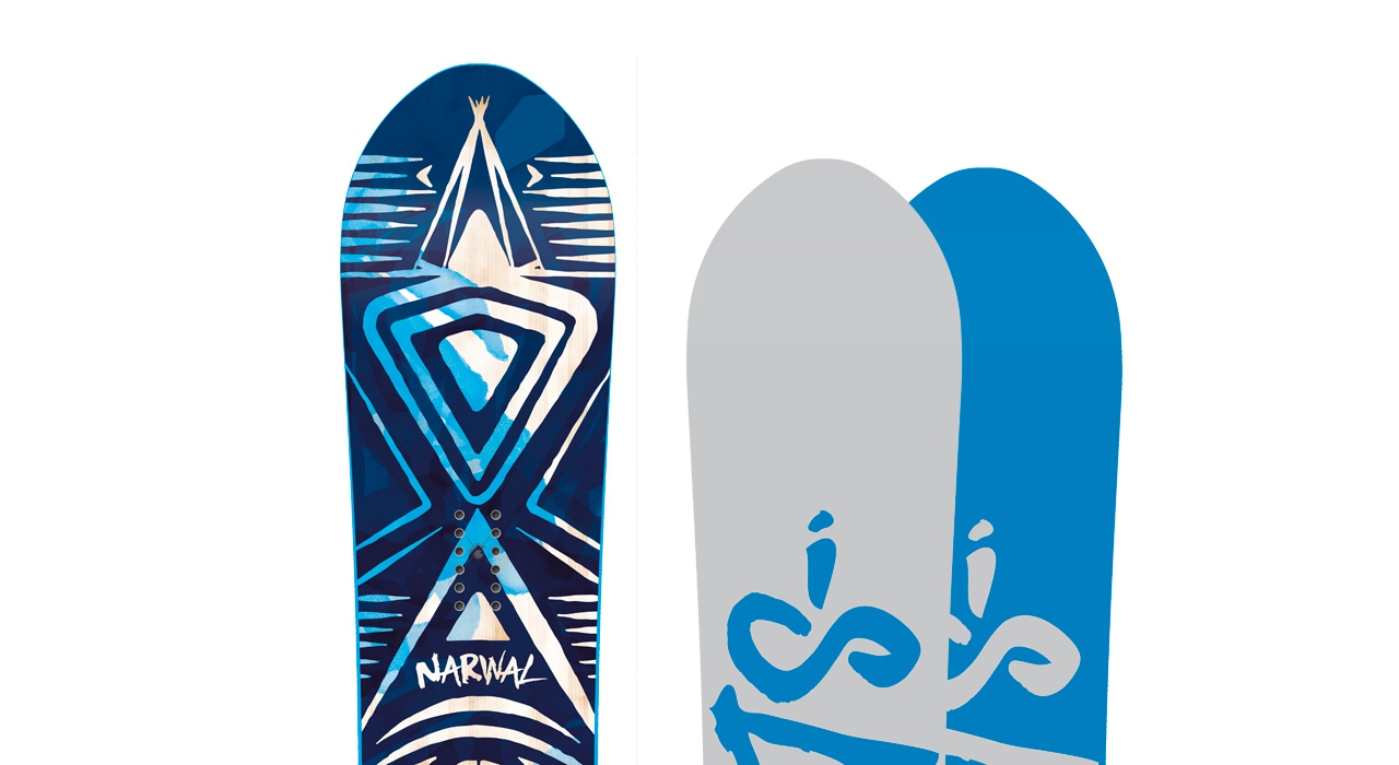 Prime-Snowboarding-Brand-Guide-Slash-02