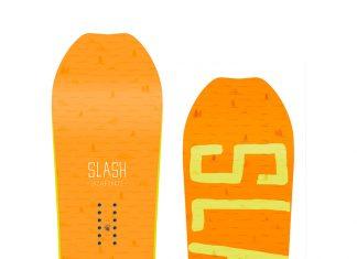Prime-Snowboarding-Brand-Guide-Slash-05