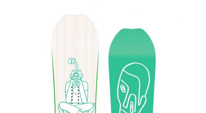 Prime-Snowboarding-Brand-Guide-Slash-07