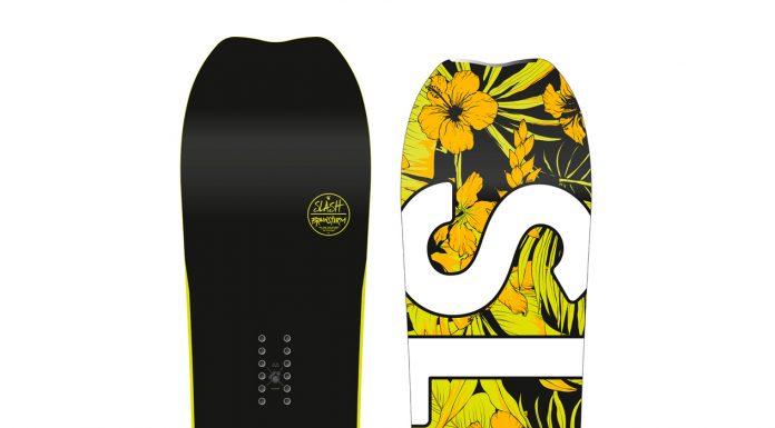 Prime-Snowboarding-Brand-Guide-Slash-10