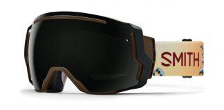 Prime-Snowboarding-Brand-Guide-Smith-01