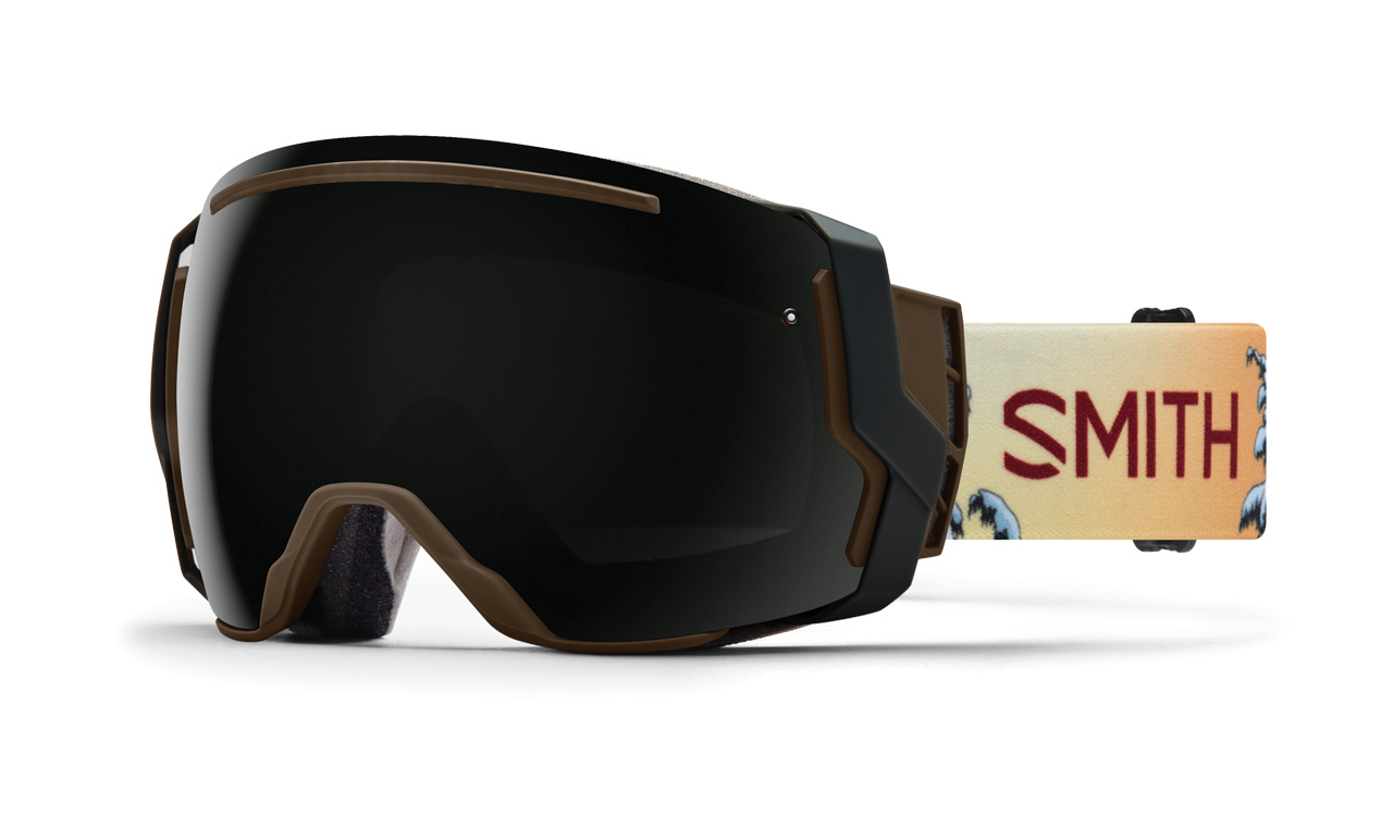 Prime-Snowboarding-Brand-Guide-Smith-01