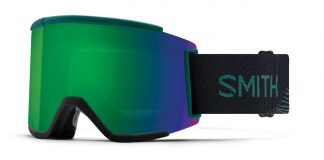 Prime-Snowboarding-Brand-Guide-Smith-08