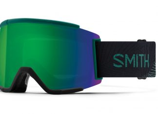 Prime-Snowboarding-Brand-Guide-Smith-08