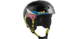 Prime-Snowboarding-Brand-Guide-TSG-04