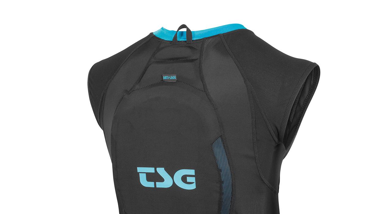 Prime-Snowboarding-Brand-Guide-TSG-09