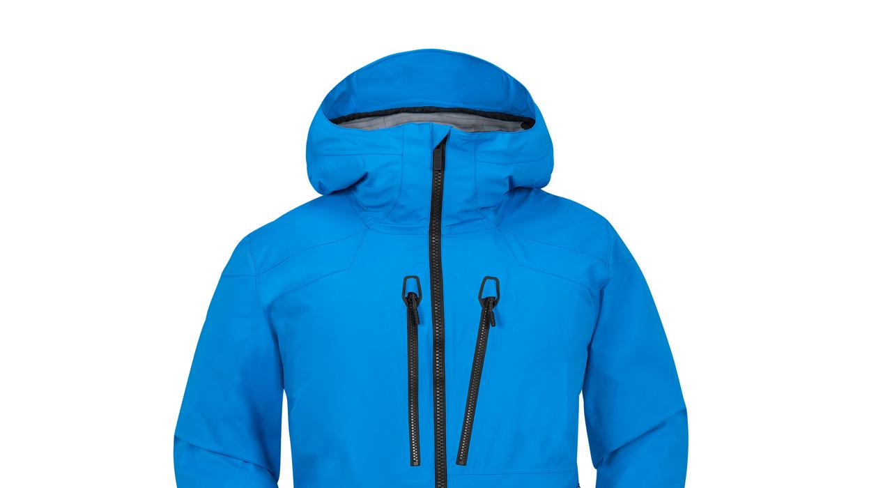 Prime-Snowboarding-Brand-Guide-Volcom-02