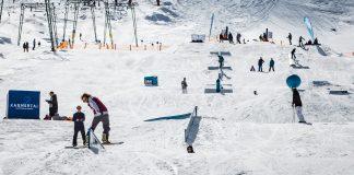 Prime-Snowboarding-Kaunertal-Opening-2017-01