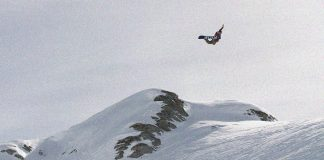 Prime-Snowboarding-Laax-Absinthe-01