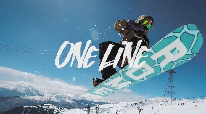 Prime-Snowboarding-Len-Jorgensen.01