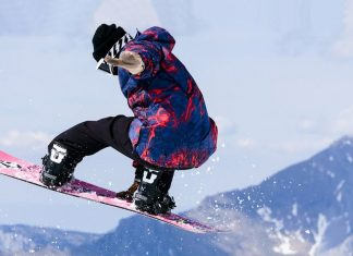 Prime-Snowboarding-Olivier-Gittler-Arthur-Longo-Introspection-01