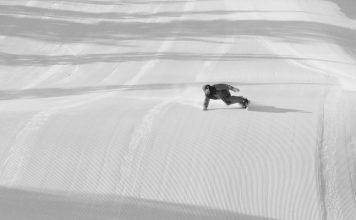 Prime-Snowboarding-Rome-Snowboards-01