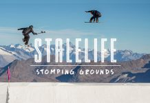 Prime-Snowboarding-Stale-Sandbech-Stomping-Grounds-15