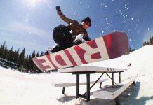 Prime-Snowboarding-The-Kink-01