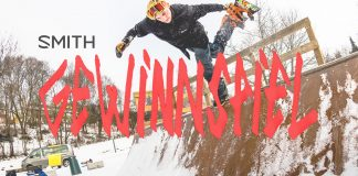 Prime-Snowboarding-The-World-of-Snowboarding-Smith-00