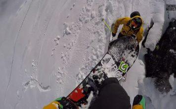 Prime-Snowboarding-Thomas-Feurstein-Season-Edit-01