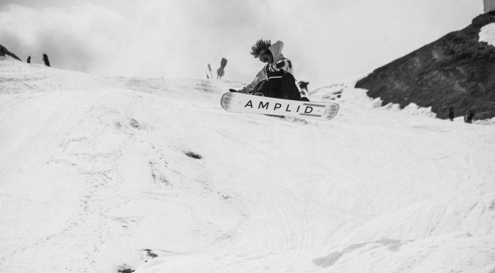 Prime-Snowboarding-Amplid-Mario-Kaeppeli-01