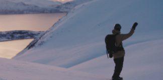 Prime-Snowboarding-Antti-Autti-Arctic-Lights-Bonus-Footage-01