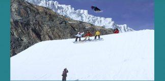 Prime-Snowboarding-Burton-Presents-01