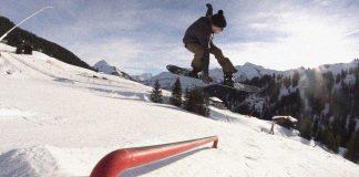 Prime-Snowboarding-Damuels-Park-Episode-Volume-2