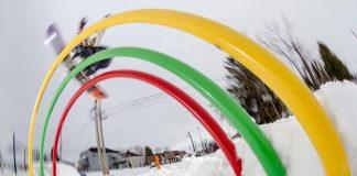 Prime-Snowboarding-Desiree-Melancon-Fait-Accompli-01