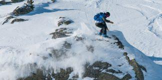 Prime-Snowboarding-Freeride-Junior-World-Championships-02