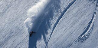 Prime-Snowboarding-Freeride-World-Tour-01