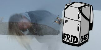 Prime-Snowboarding-Fridtjof-Fridge-Tischendorf-02