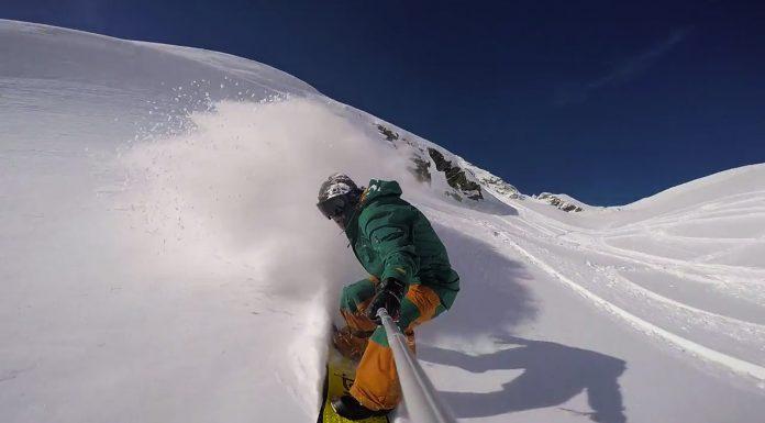 Prime-Snowboarding-Friedl-Kolar-02