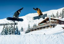 Prime-Snowboarding-Frueher-Saisonstart-01