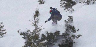 Prime-Snowboarding-Gnu-Gully-Quest-01