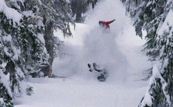 Prime-Snowboarding-Jake-Blauvelt-Off-Course-01