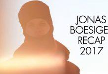 Prime-Snowboarding-Jonas-Boesiger-01