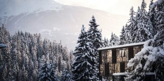 Prime-Snowboarding-Laax-Riders-Palace-01
