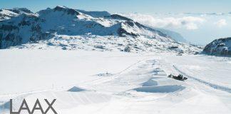 Prime-Snowboarding-Laax-Update-01