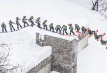 Prime-Snowboarding-Louif-Paradis-Dakine-Salomon-Gewinnspiel-08