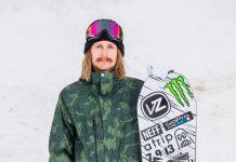 Prime-Snowboarding-Rider-Setup-Halldor-01