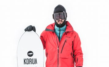 Prime-Snowboarding-Rider-Setup-Nicholas-Wolken-01