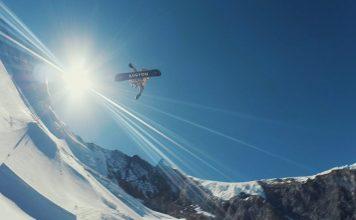 Prime-Snowboarding-Shred-Bots-Mark-McMorris-Saas-Fee-01