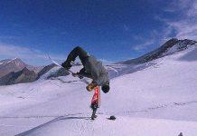 Prime-Snowboarding-Shred-Bots-Marmor-01
