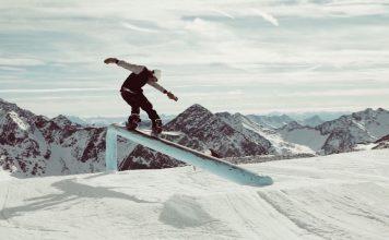 Prime-Snowboarding-Stubai-Zoo-Fall-Edit-01