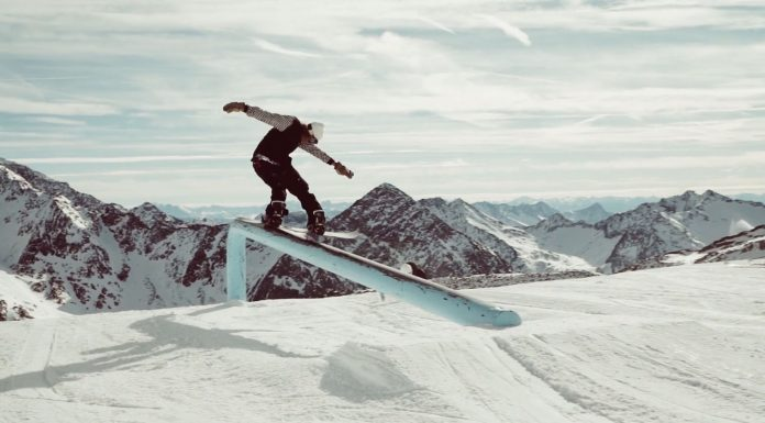 Prime-Snowboarding-Stubai-Zoo-Fall-Edit-01