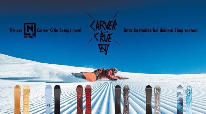 Prime-Snowboarding-Test-Nitro-01