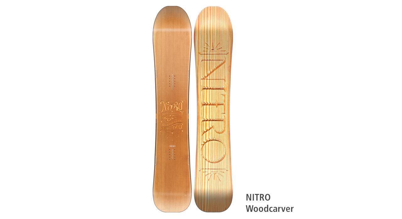 Prime-Snowboarding-Test-Nitro-02