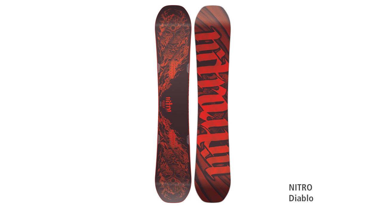 Prime-Snowboarding-Test-Nitro-05