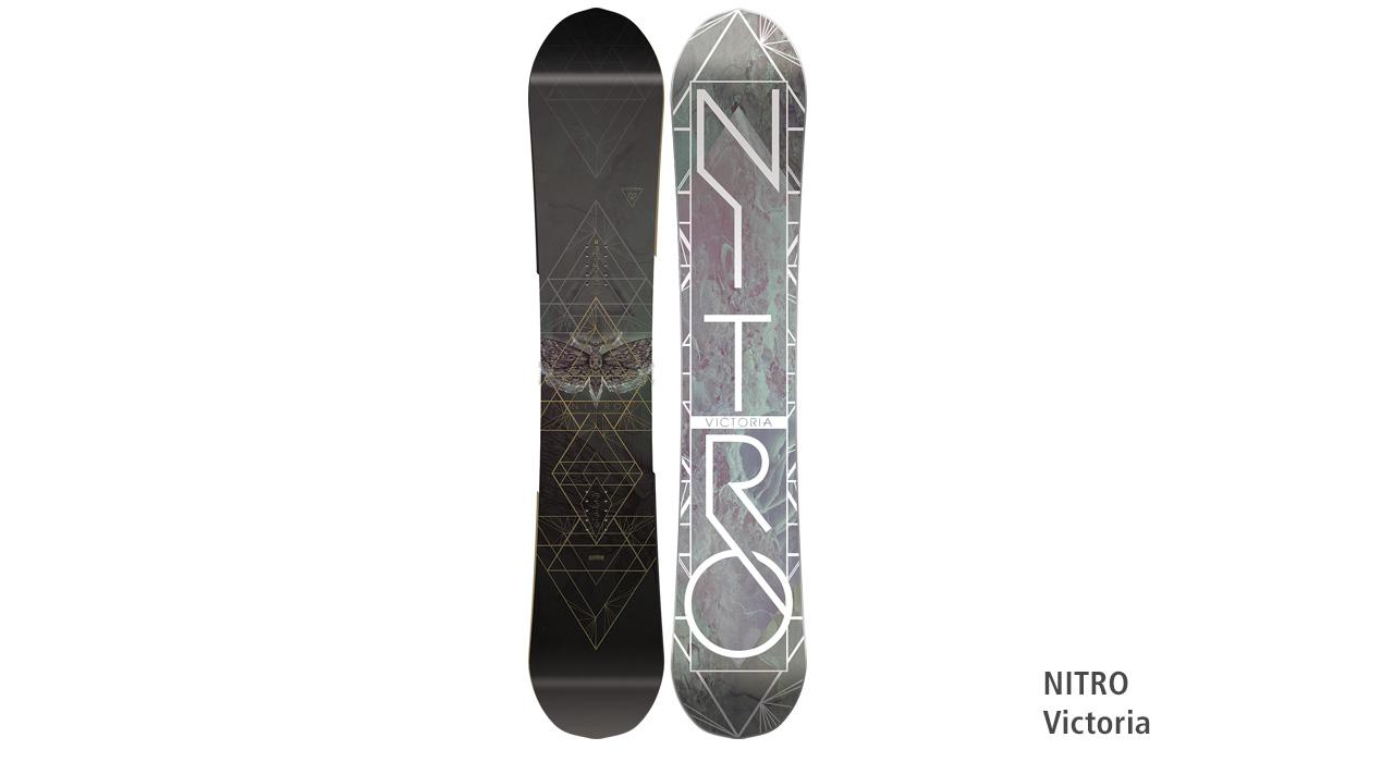 Prime-Snowboarding-Test-Nitro-07