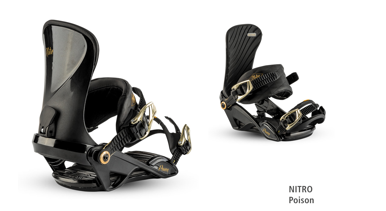 Prime-Snowboarding-Test-Nitro-08